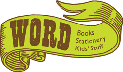 wordbrooklyn.com