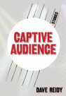 CaptiveAudienceCover