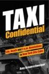 Taxi Con cover