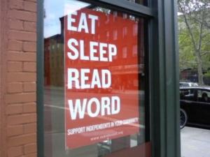 eatsleepreadword