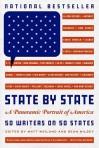 statebystate